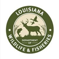 LDWF Black Bear Program