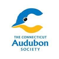 Connecticut Audubon Society, Center at Pomfret