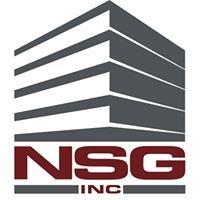 NSG, Inc.