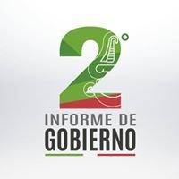 Gobierno Municipal de Apaxco