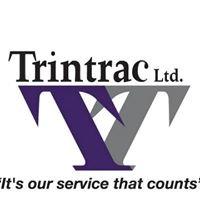 Trintrac Limited