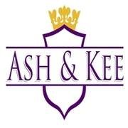 Ash & Kee Fine Jewelry and Watches