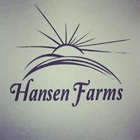 Hansen Farms, LLC