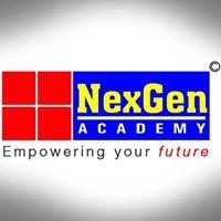 Nexgen Academy