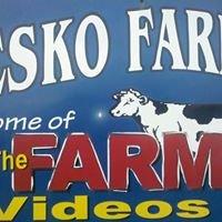 Fesko Farms