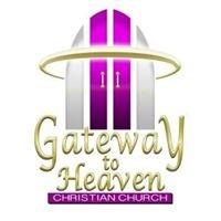 Gateway to Heaven Christian Church