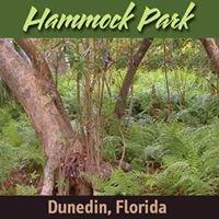 Friends of the Hammock of Dunedin Inc.