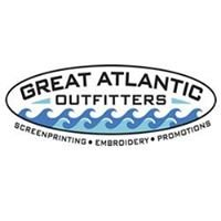 Great Atlantic Outfitters
