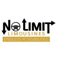 No Limit Limousines