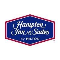 Hampton Inn & Suites by Hilton Greensburg