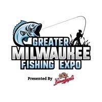 Greater Milwaukee Fishing Expo