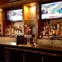Samuel Adams Cincinnati Brewhouse Kiosk