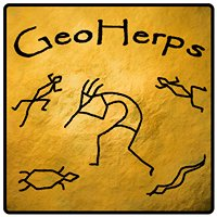 GeoHerps