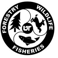 University of Tennessee Department of Forestry, Wildlife and Fisheries