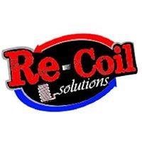 Re-Coil Solutions