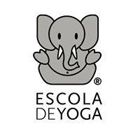 Escola de Yoga - Leça