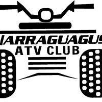 Narraguagus ATV Club