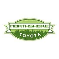 Northshore Toyota