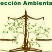 Seccion Ambiental de la Clinica de Asistencia Legal UPR