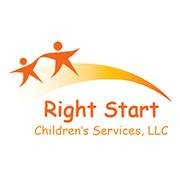 Right Start Children's Services