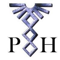 Primary Health, LLC