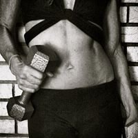 Get Lean With K'Leen
