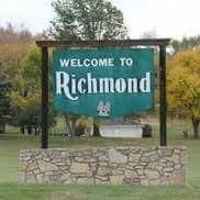 Richmond - Missouri Area Chamber of Commerce