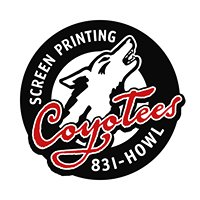 CoyoTees Screen Printing