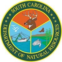 SCDNR Scholastic Clay Target Sports