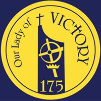 Our Lady of Victory Parish & School