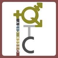 Queen City Queer Theatre Collective - QCQTC