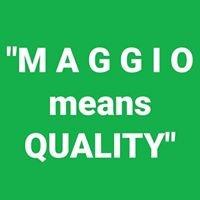 Maggio and Sons Land Development Company