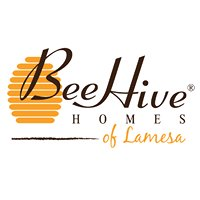 Beehive Homes of Lamesa