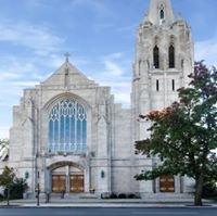 St. Cecilia Catholic Parish