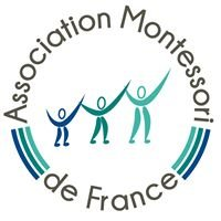 Association Montessori de France - AMF
