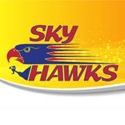 Skyridge Middle School - Camas School District
