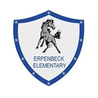 Erpenbeck Elementary PTA