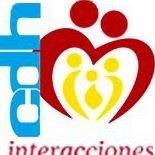 Comunicacion y Desarrollo Humano - Interacciones