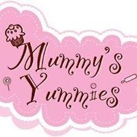 Mummy's Yummies