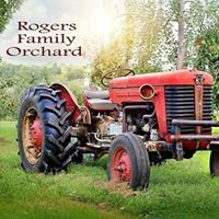 Rogers Family Orchard