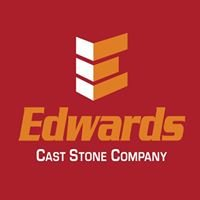 Edwards Cast Stone Company