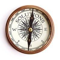 Compass Public Affairs, LLC