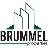 Brummel Properties