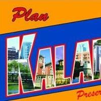 Plan Kalamazoo