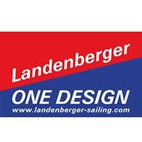Landenberger One Design Sails