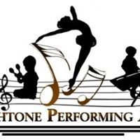 WashTone Performing Arts