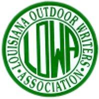 Louisiana Outdoor Writers Association