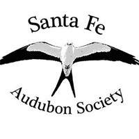 Santa Fe Audubon Society