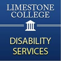 Disability Services - Limestone CampusConnector