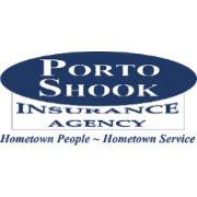 Porto Insurance Agency